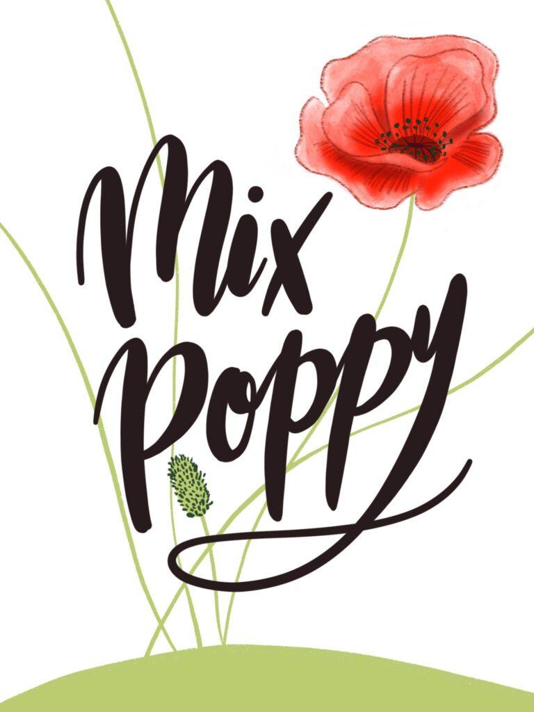 lorra-mix-poppy