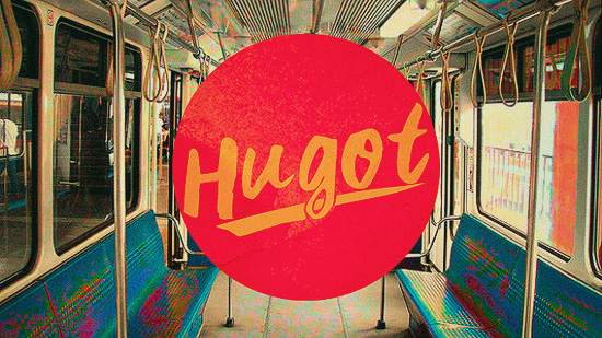 Mix-Kitsch-on-Spot-PH-Images-Commuter-Hugot